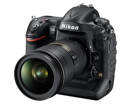 <a href='http://www.backscatter.com/sku/nkl-25482.lasso' class='standard'>Nikon D4</a>