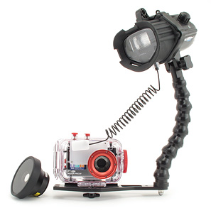 Best underwater point & shoot cameras - <a href='http://www.backscatter.com/HostedStore.LassoApp?-ResponseLassoApp=detail.lasso&ID=1d1de0ce5ff33e48cfb20ea4d3eedd72&s2op=cn&s2=Photo&s3op=cn&s3=Cameras' class='standard'>Olympus FE-360</a> and PT-044 Housing